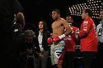 New York / Felix Verdejo gano por decisión unánime a  Ivan Najera