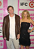Gotham Awards Dec 1, 2004