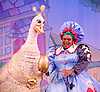 Mother Goose <br />