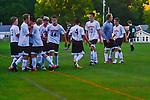 16 CHS Soccer Boys v 01 Raymond