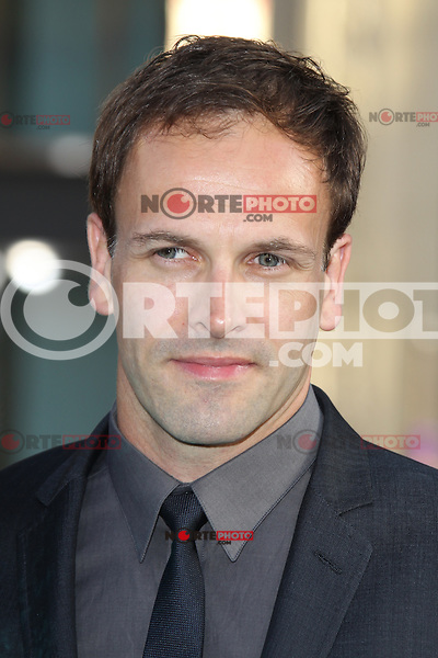 Johnny Lee Miller at the premiere of Warner Bros. Pictures' 'Dark Shadows' at Grauman's Chinese Theatre on May 7, 2012 in Hollywood, California. © mpi26/ MediaPunch Inc.