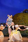 LA FILLE MAL GARDEE....Choregraphie : ASHTON Frederick..Mise en scene : ASHTON Frederick..Compositeur : HEROLD Louis joseph Ferdinand..Compagnie : Ballet de l Opera National de Paris..Orchestre : Orchestre de l Opera National de Paris..Decor : LANCASTER Osbert..Lumiere : THOMSON George..Costumes : LANCASTER Osbert..Avec :..OULD BRAHAM Myriam..HEYMANN Mathias..PHAVORIN Stephane..VALASTRO Simon..GUERRI Jean Christophe..LAFON Mickael..BANCE Caroline..WIART Geraldine..VILLAGRASSA Karine..ARNAUD Anemone..DJINIADHIS Noemie..DURSORT Peggy..RAUX Ninon..VAUTHIER Gwenaelle..HOUETTE Aurelien..MADIN Allister..BOTTO Mathieu..DEMOL Yvan..COUVEZ Adrien..VANTAGGIO Francesco..LABROT Alexandre..CHANIAL Camille..JOANNIDES Amelie..MAYOUX Sophie..OSMONT Caroline..ROQUES Fabien..DREYFUS Arnaud..AUBIN Nathalie..GERNEZ Juliette..COLASANTE Valentine..GILLES Natacha..MATECI Lucie..PELTZER Christine..DE BELLEFON Camille..PATRIARCHE Melissa..VAREILHES Lydie..GALLONI Letizia..JACQ Juliette..RUAT Calista..AUBIN Pascal..CARNIATO Alexandre..CHAVIGNIER Jean Baptiste..LE ROUX Erwan..MUREZ Samuel..Lieu : Opera Garnier..Ville : Paris..Le : 26 06 2009..© Laurent PAILLIER / www.photosdedanse.com..All rights reserved