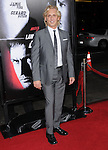 David Meister at The Overature Film L.A. Premiere of Law Abiding Citizen held at The Grauman's Chinese Theater in Hollywood, California on October 06,2009                                                                   Copyright 2009 DVS / RockinExposures