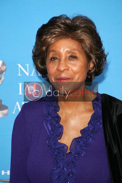 Marla Gibbs<br />at the 37th Annual NAACP Image Awards. Shrine Auditorium, Los Angeles, CA. 02-25-06<br />Scott Kirkland/DailyCeleb.Com 818-249-4998