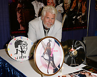 MIAMI BEACH, FL - JULY 05: Barry Bostwick at Florida Supercon held at the Miami Beach Convention Center on July 5, 2019 in Miami Beach, Florida.<br /> CAP/MPI04<br /> ©MPI04/Capital Pictures