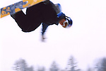 Snowboard, disciplina Olimpica invernale. Snowboard, winter olympic discipline.