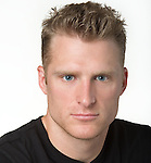 Title: Scott Teehan Headshot.Date: 5-30-2011.Location: Washington, D.C..Photographer: Aaron Clamage.Caption: Scott Teehan Headshot..© 2011 Aaron Clamage All Rights Reserved.