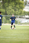 16mSOC Blue and White 265<br /> <br /> 16mSOC Blue and White<br /> <br /> May 6, 2016<br /> <br /> Photography by Aaron Cornia/BYU<br /> <br /> Copyright BYU Photo 2016<br /> All Rights Reserved<br /> photo@byu.edu  <br /> (801)422-7322