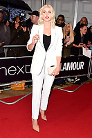www.acepixs.com<br /> <br /> June 6 2017, London<br /> <br /> Ashley James arriving at the Glamour Women of The Year Awards 2017 at Berkeley Square Gardens on June 6, 2017 in London, England. <br /> <br /> By Line: Famous/ACE Pictures<br /> <br /> <br /> ACE Pictures Inc<br /> Tel: 6467670430<br /> Email: info@acepixs.com<br /> www.acepixs.com