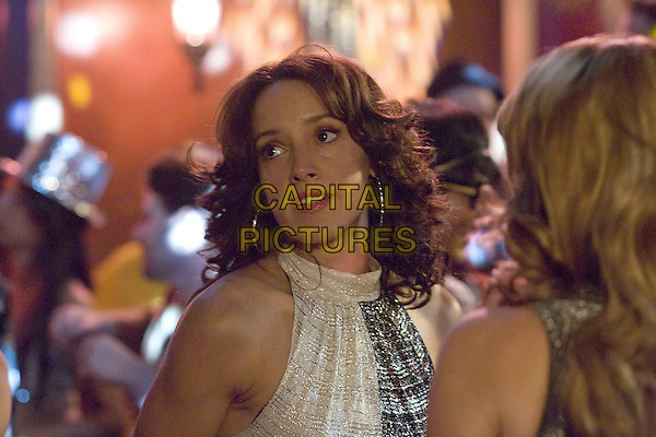 JENNIFER BEALS.in The L Word (Season 6, Episode 7).*Filmstill - Editorial Use Only*.CAP/FB.Supplied by Capital Pictures.