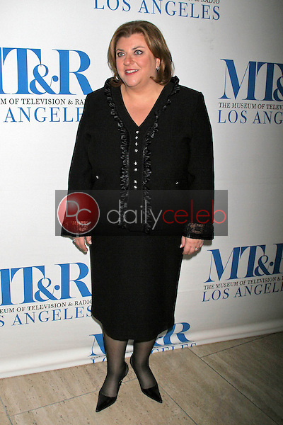 Gail Berman<br />at the Museum of Television and Radio's Presentation of &quot;She Made It: Women Creating Television and Radio&quot;. Museum of Television and Radio, Los Angeles, CA. 12-05-06<br />Dave Edwards/DailyCeleb.com 818-249-4998