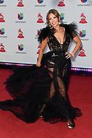 19th Annual Latin Grammy Awards