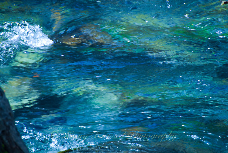 """SPALSH!""<br />