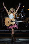 The Band Perry 6/3/11