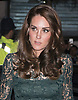 28.03.2017; London, UK: DUCHESS OF CAMBRIDGE <br /> attends a fundraising gala at the National Portrait Gallery, London<br /> Mandatory Photo Credit: &copy;Francis Dias/NEWSPIX INTERNATIONAL<br /> <br /> IMMEDIATE CONFIRMATION OF USAGE REQUIRED:<br /> Newspix International, 31 Chinnery Hill, Bishop's Stortford, ENGLAND CM23 3PS<br /> Tel:+441279 324672  ; Fax: +441279656877<br /> Mobile:  07775681153<br /> e-mail: info@newspixinternational.co.uk<br /> Usage Implies Acceptance of OUr Terms &amp; Conditions<br /> Please refer to usage terms. All Fees Payable To Newspix International