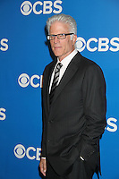 Ted Danson at the 2012 CBS Upfront at The Tent at Lincoln Center on May 16, 2012 in New York City. © RW/MediaPunch Inc.