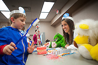 120421_Little_Peoples_Hospital
