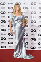Courtney Love at the the GQ Men of the Year Awards 2017 at the Tate Modern, London, UK. <br /> 05 September  2017<br /> Picture: Steve Vas/Featureflash/SilverHub 0208 004 5359 sales@silverhubmedia.com