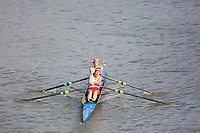 Crew: 440  Tideway Scullers School - W MasD 2x<br /> <br /> Pairs Head 2019<br /> <br /> To purchase this photo, or to see pricing information for Prints and Downloads, click the blue 'Add to Cart' button at the top-right of the page.