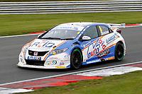 2019 British Touring Car Championship. Round 1. #6 Rory Butcher. Cobra Sport AmD Autoaid/RCIB Insurance Racing. Honda Civic Type R