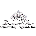 Miss Diamond Bar Pageant - Board Headshots | 2015 - 2.7.15