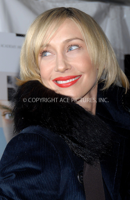 WWW.ACEPIXS.COM . . . . . ....January 18, 2007, New York City. ....Vera Farmiga attends the Premiere of 'Breaking and Entering'.  ....Please byline: KRISTIN CALLAHAN - ACEPIXS.COM.. . . . . . ..Ace Pictures, Inc:  ..(212) 243-8787 or (646) 769 0430..e-mail: info@acepixs.com..web: http://www.acepixs.com
