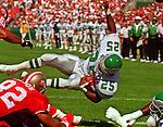NFL: 49ers_1994_95