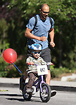 Riders participate in the Epic Rides Carson City Off-Road kid&rsquo;s races Carson City, Nev., on Sunday, June 19, 2016.<br />Photo by Cathleen Allison