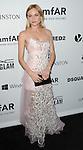 Diane Kruger arriving at Amfar's Inspiration Gala held at Milk Studios in Los Angeles, CA. October 29, 2015