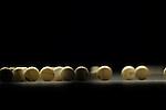 Festival Uzes Danse 2010<br /> BALLROOM<br /> De Beg&uuml;m Erciyas<br /> Le 14/06/2010<br /> Salle de l'ancien Ev&ecirc;ch&eacute;, Uz&egrave;s<br /> &copy; Laurent Paillier / photosdedanse.com<br /> All rights reserved