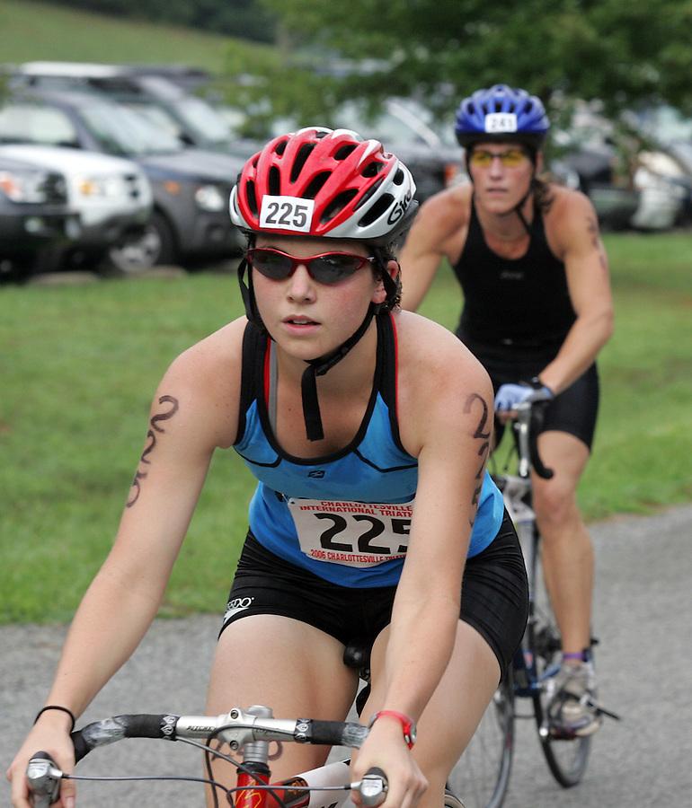 triathlon bike walnut creek