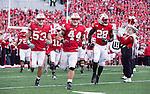 2012 NCAA Football: UTEP at Wisconsin
