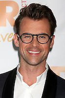 "Brad Goreski<br /> at the ""TrevorLIVE LA,"" Hollywood Palladium, Hollywood, CA 2-07-14<br /> Dave Edwards/DailyCeleb.com 818-249-4998"