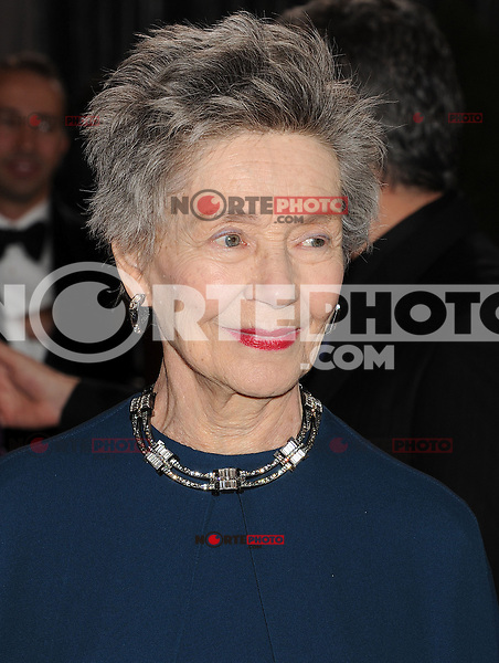 PAP0213JP424.85th Annual Academy Awards - Arrivals .EMMANUELLE RIVA