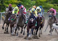 05-20-17 Preakness Stakes