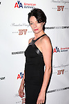 Michelle Gomez attending the After Party for Opening Night Performance of the Roundabout Theatre Production of  'If There Is I Haven't Found It Yet' at the Laura Pels Theatre in New York City on 9/20/2012.