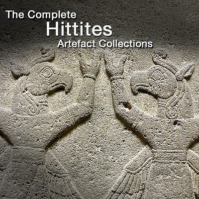 Pictures & images of the Ancient Hittite archaeological sites and Hittite museum art & antiquities