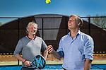 2018 Floris Jan en Jeroen Bovelander voor HD