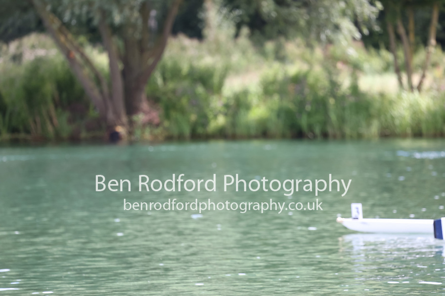 Race: 86: W Tier3 1x  Rep1<br /> <br /> Peterborough Summer Regatta 2017 - Sunday<br /> <br /> To purchase this photo, or to see pricing information for Prints and Downloads, click the blue 'Add to Cart' button at the top-right of the page.
