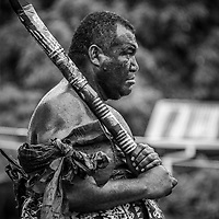 Namotu Island Resort, Nadi, Fiji (Wednesday, November 22 2017):  The Vanua o Lawa in the chiefly village of Solevu had been in a state of mourning after the sad passing of their High Chief Na Momo na Tui Lawa Ratu Sevanaia Vatunitu Lalabalavu on November 8th.<br /> <br /> Preparations for the funeral had been under with traditional protocol  being observed in conveying the news of his passing to various chiefly households.<br /> <br /> The late Chief's funeral was held today on Malolo Island and attended by Fijian Government officials, other Fijian chiefs, tourism representatives and villagers from the surrounding islands. <br /> <br /> A crowd of over 1500 people joined in the office church ceremony and burial before farewelling the chief with kava ceremony and a lunch of traditional foods.<br /> <br /> The late Ratu Sevanaia is known for his determination in promoting education and his efforts to ensure that the children and youth of Solevu are granted the opportunity to obtain an education through the establishment of various scholarships.<br /> <br /> He also had cordial relations with hoteliers operating in the Mamanuca and Malolo group which came under his leadership.<br /> <br /> Ratu Sevanaia was applauded for his work towards the conservation of the environment such as the implementation of fish bans in his traditional fishing grounds.<br /> <br /> This led to the establishment of an Natural Resource Committee in the villages of Solevu, Yaro, Tavua and Yanuya. It was a collaboration between the Vanua o Solevu, Mamanuca Environment Society and the US Regional Environmental Office.<br /> <br /> Earlier this year, the late Turaga na Tui Lawa received the Order of Fiji which is the highest honour of the Fijian honours systems from the President of Fiji.<br /> <br /> Turaga na Tui Lawa passed away at the age of 57 and on his ninth year as High Chief of the Vanua o Solevu.<br /> <br /> Fijian Chiefs expressed it's deepest condolences to the chiefly family and the people of the Vanua o Solevu. There was a huge attendance at the funeral as he was one of the most important chiefs in