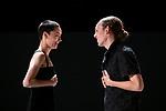 CHOR&Eacute;GRAPHE | CHOREOGRAPHY Ohad Naharin<br /> MISE EN SC&Egrave;NE | STAGING <br /> D&Eacute;COR | SET DESIGN <br /> LUMI&Egrave;RES | LIGHTING DESIGN : Avi Yona Bueno (Bambi)<br /> COSTUMES | COSTUME DESIGN : Eri Nakamura<br /> MUSIQUE | MUSIC : Maxim Waratt<br /> DANSE | DANCE<br /> COMPAGNIE | COMPANY : Batsheva Dance Company<br /> DATE : 16/10/2018<br /> LIEU | PLACE : Th&eacute;&acirc;tre National de la Danse de Chaillot<br /> VILLE | CITY : Paris