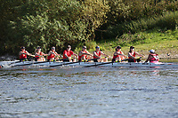 Race: 165  Mx.IM2.8+   [149]Bridgnorth RC - BRI-Walker  vs [150]Llandaff RC - LLA-Lawrence <br /> <br /> Ross Regatta 2017 - Monday<br /> <br /> To purchase this photo, or to see pricing information for Prints and Downloads, click the blue 'Add to Cart' button at the top-right of the page.