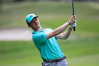 Conor Syme (SCO) during the final round of the Shot Clock Masters played at Diamond Country Club, Atzenbrugg, Vienna, Austria. 10/06/2018<br /> Picture: Golffile | Phil Inglis<br /> <br /> All photo usage must carry mandatory copyright credit (&copy; Golffile | Phil Inglis)