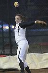 softball-9-Ashley Czechner 2011