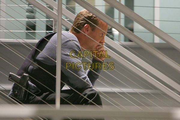 "KEIFER SUTHERLAND.in 24.""6:00am-7:00am"".*Editorial Use Only*.www.capitalpictures.com.sales@capitalpictures.com.Supplied by Capital Pictures."