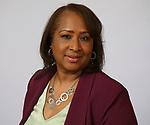 Dr. Cheryl Richardson