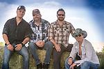 Garage Boys 2015 Country