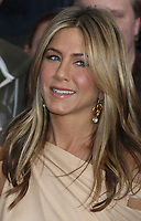 Jennifer Aniston<br /> 2010<br /> Photo By John Barrett/PHOTOlink.net