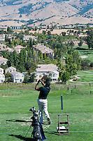 SW Golf Tournament..Photo by Ashley Batz