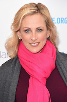 Marlee Matlin<br /> at WE Day 2016 at Wembley Arena, London<br /> <br /> <br /> &copy;Ash Knotek  D3096 09/03/2016